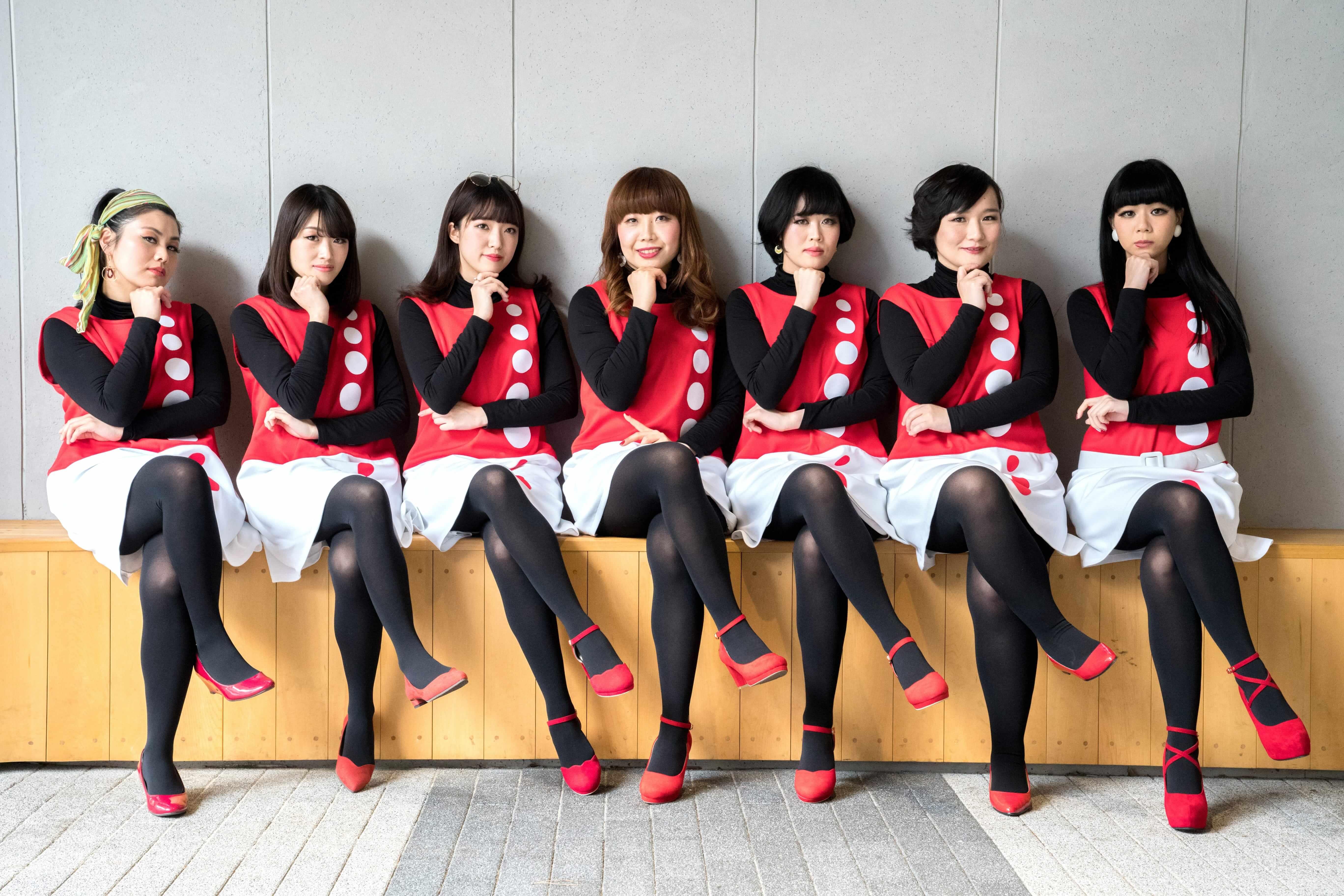 shochiku-sisters%e9%9b%86%e5%90%88