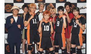 haikyu_top
