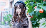interview_tati1_eyecatch
