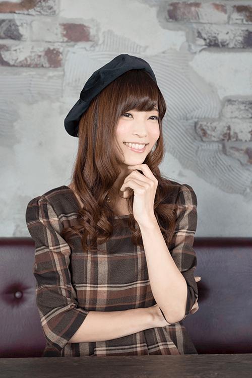 interview_tati1_img3