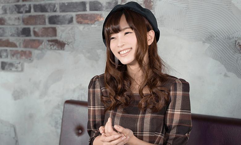 interview_tati1_img4