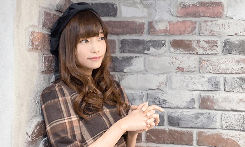 interview_tati1_img5