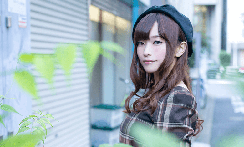 【君がいちゃ】花澤香菜アンチスレPART27【ダメなんだ】 YouTube動画>3本 ->画像>156枚