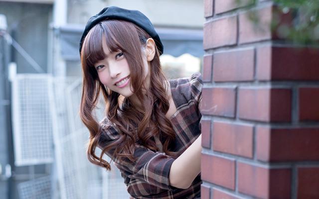 interview_tati3_eyecatch