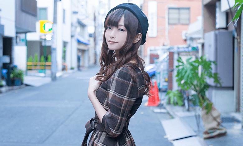 interview_tati3_img3
