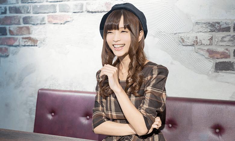 interview_tati3_img4