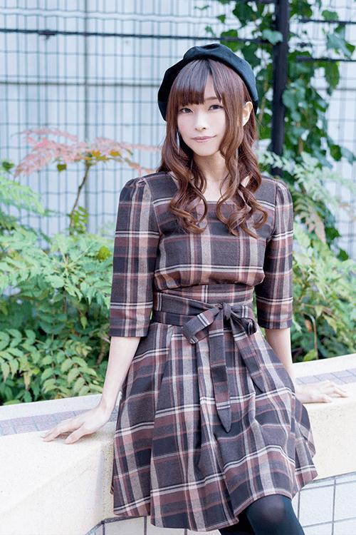 interview_tati3_img5