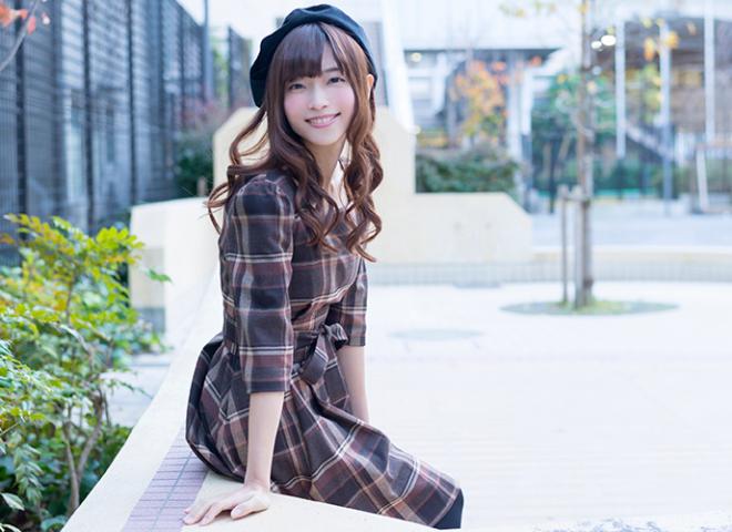 interview_tati4_eyecatch