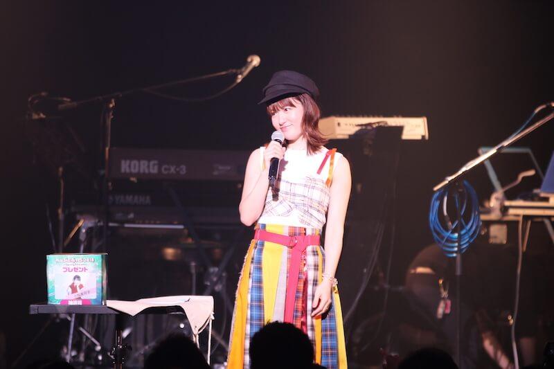 komatsu_5
