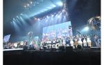 top_anisama