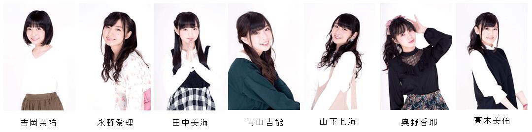 wug_member