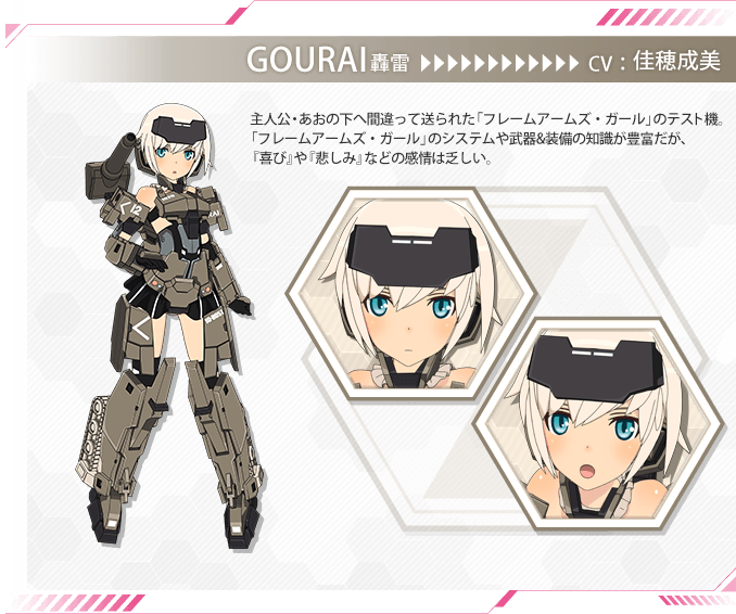 charactor_gourai