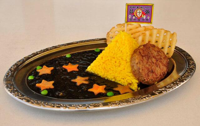 news_xlarge_seiteisai-curry