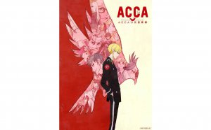 acca4