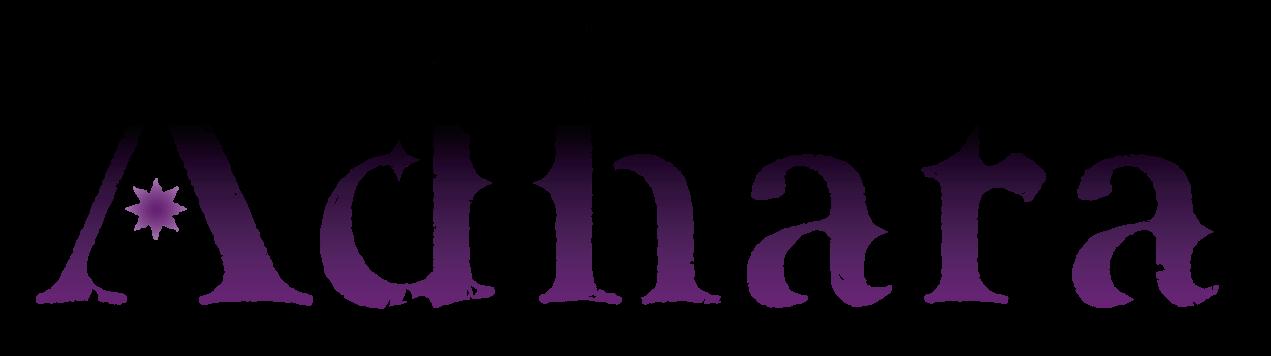 4_adhara
