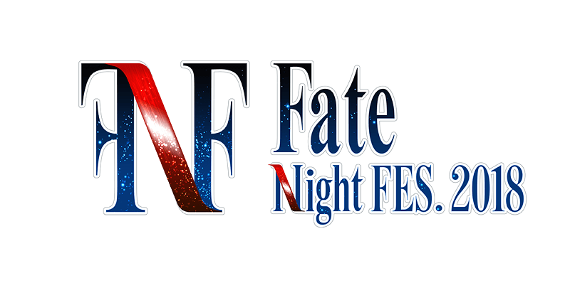 nightfes_logo