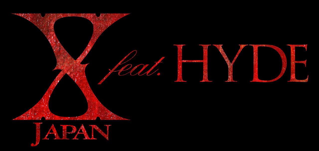 xjapanhyde_rgb_logo