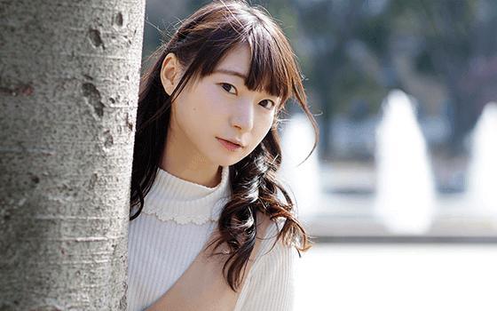 interview4_photo4_sp