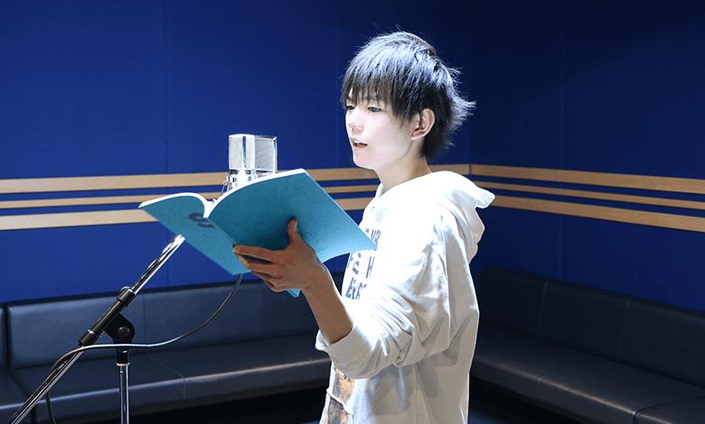 interview_matu_img12