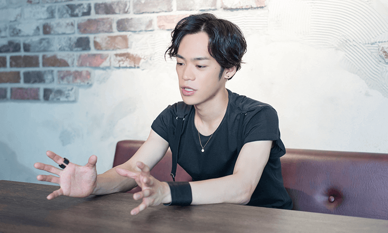 interview_ono3_img4