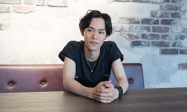 interview_ono3_img5