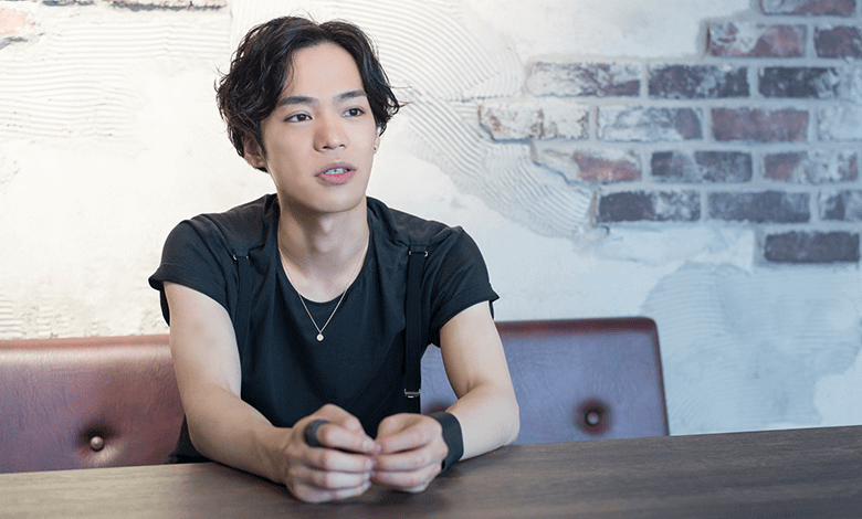 interview_ono4_img1
