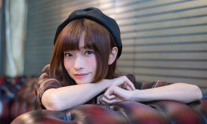 interview_tati2_eyecatch