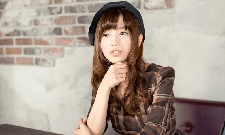 interview_tati2_img10