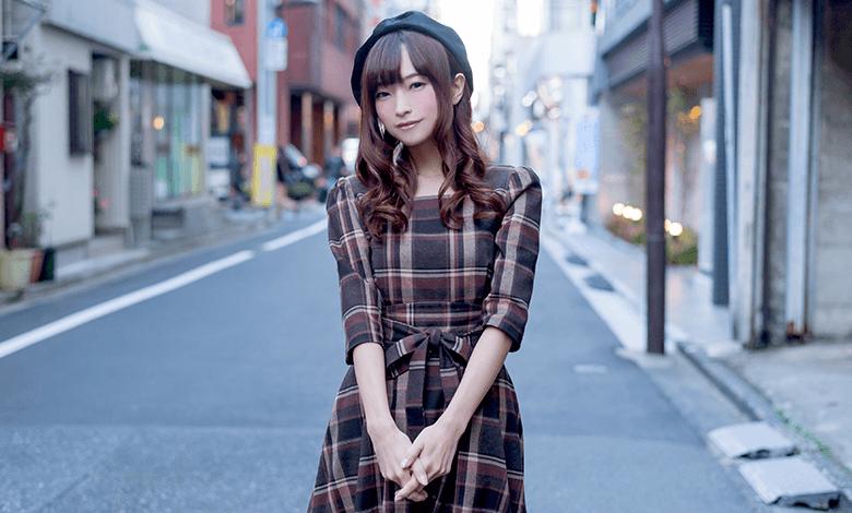 interview_tati3_img10