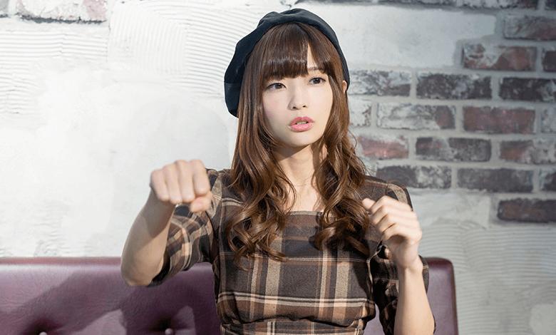 interview_tati3_img12