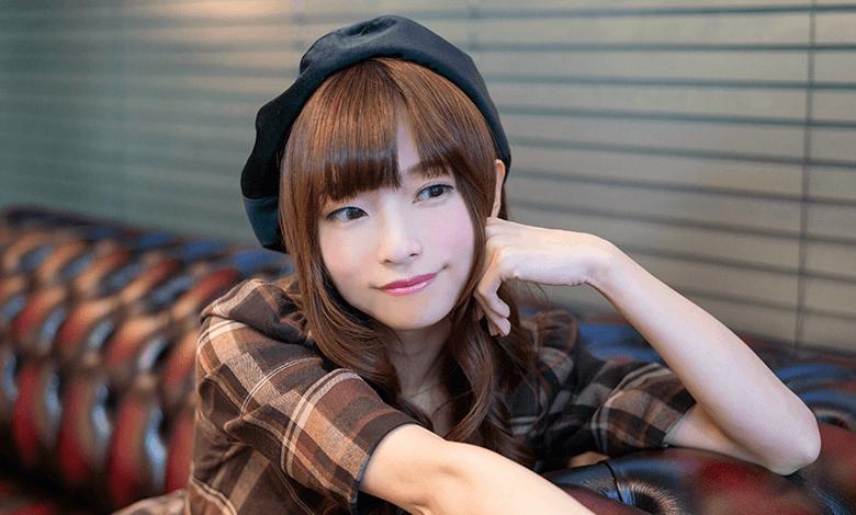 interview_tati3_img7