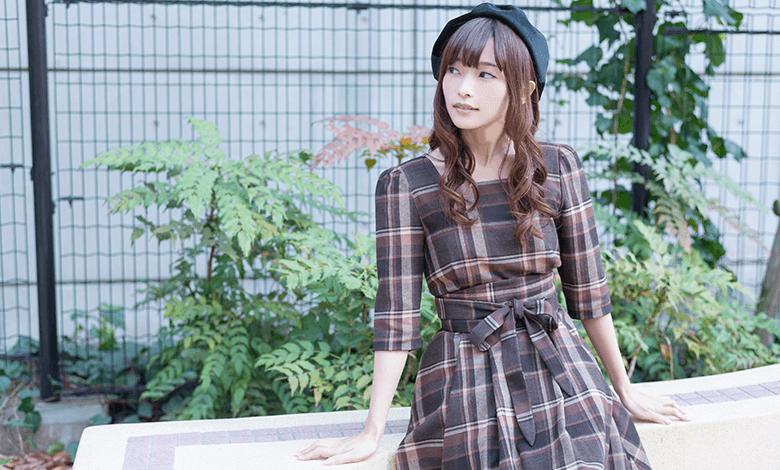 interview_tati4_img10