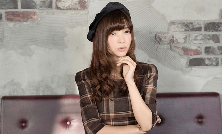 interview_tati4_img11