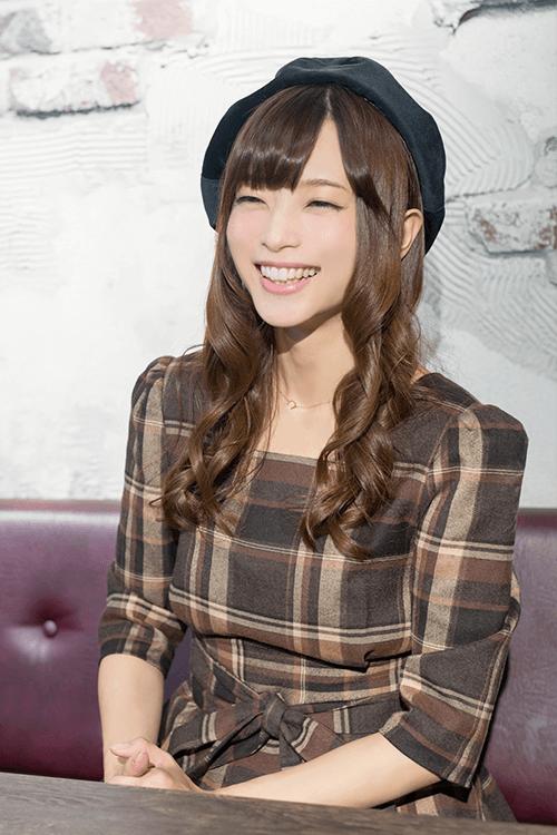 interview_tati4_img14