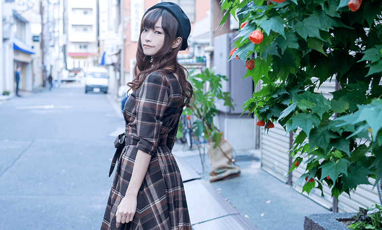 interview_tati4_img15