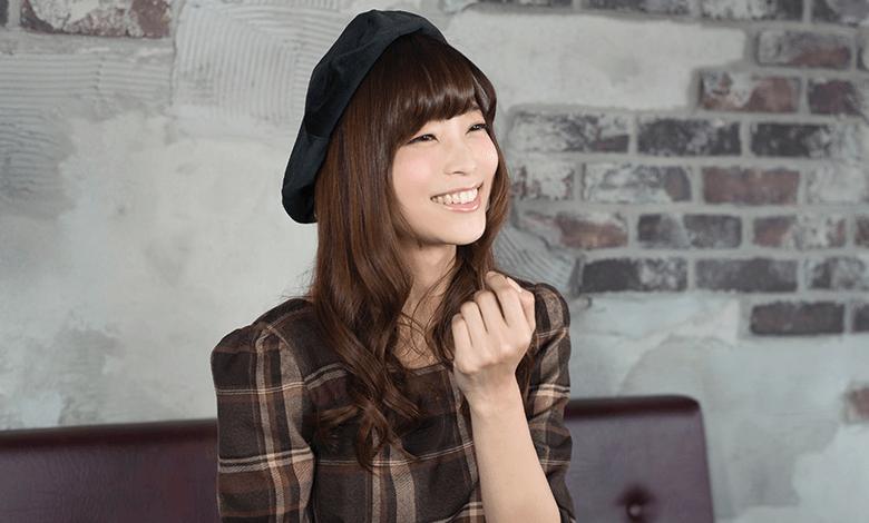 interview_tati4_img7