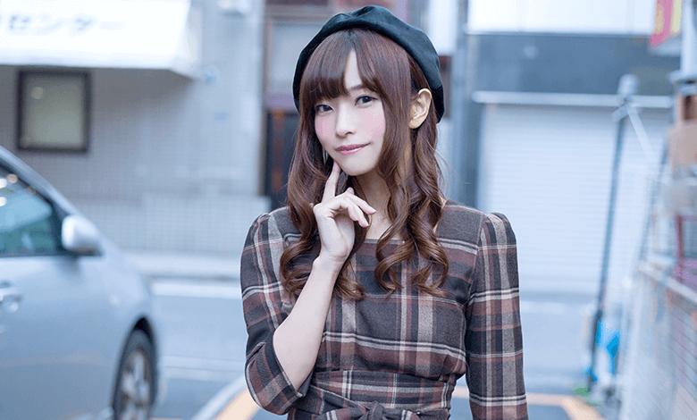 interview_tati4_img8